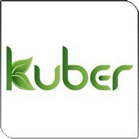 Desiging logo designing portfolio