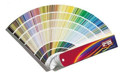 apex paints shade card asian paints apex colour shade card home decor interior exterior