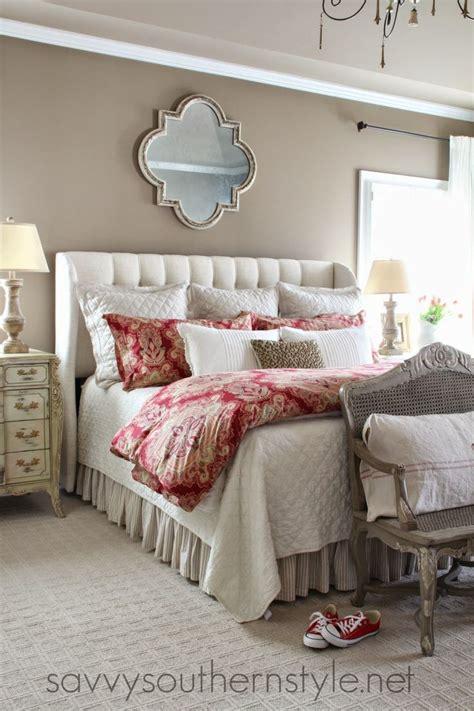 17 best ideas about beige paint colors on best neutral paint colors neutral paint