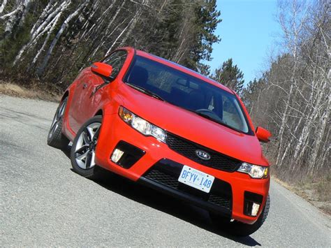 Aftermarket Kia Parts by Aftermarket Parts Kia Forte Koup Aftermarket Parts
