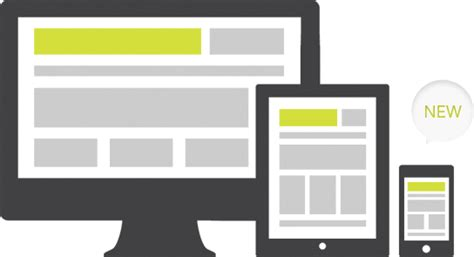 responsive design grid layout online tool to create responsive grid layouts