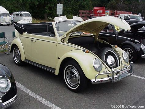 vintage volkswagen bug vintage volkswagen bug original paint color sles from