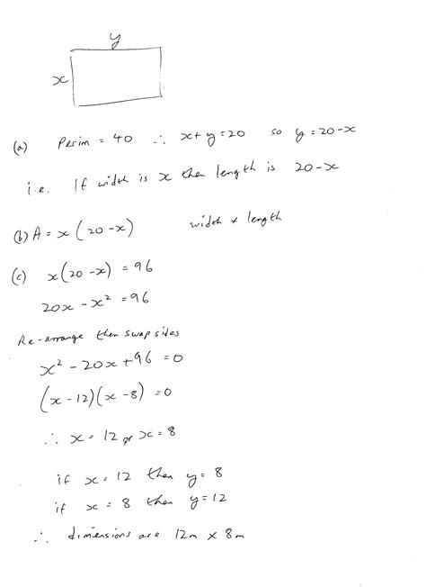 maths algebra worksheets year 11 maths algebra