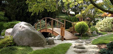 Feng Shui Garten by Qi Dao Feng Shui Und Geomantie Feng Shui Garten