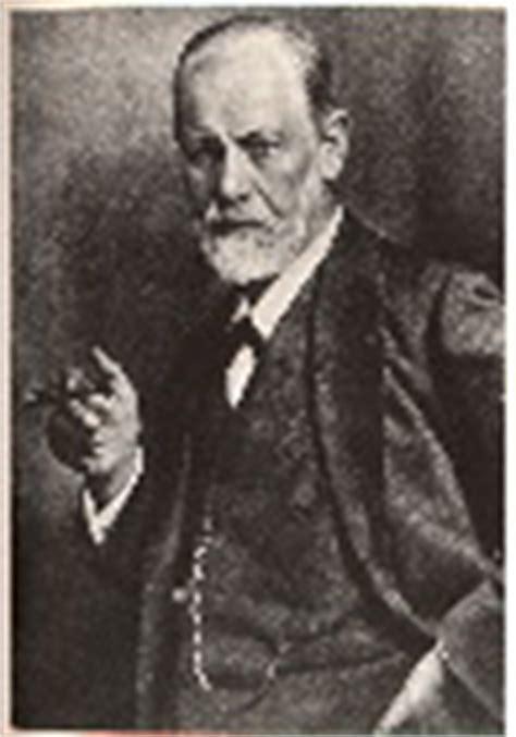 Ateisme Sigmund Frued sigmund freud allpsych