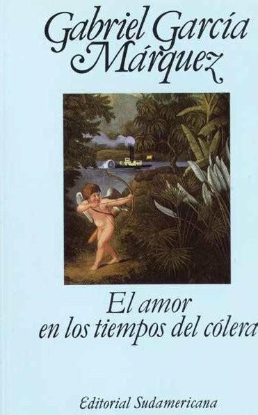 libro amor en los tiempos nosferatu y peliculas libro el amor en los tiempos del c 243 lera de gabriel garc 237 a m 225 rquez