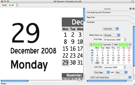 Unique Iphoto Calendar Templates Collection Resume Ideas Namanasa Com Iphoto Calendar Templates