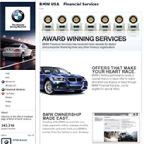 bmw financial phone bmwgroup fs contact