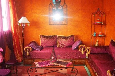 moroccan style decor in your home moroccan decorating ideas decorating ideas