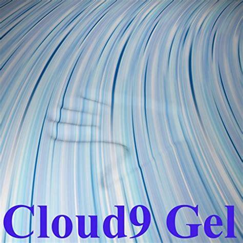 Cloud 9 Mattress Topper Review cloud9 gel 4 inch 100 gel infused visco elastic