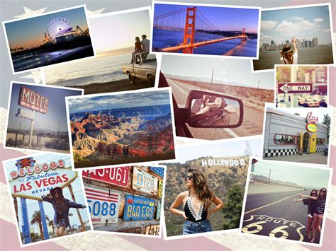 collage designs travel collage tumblr www pixshark com images