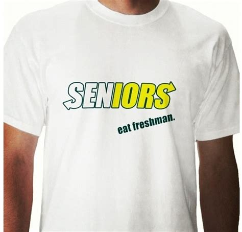 high school senior shirts 2014 13 best images about class of 2013 forever always on