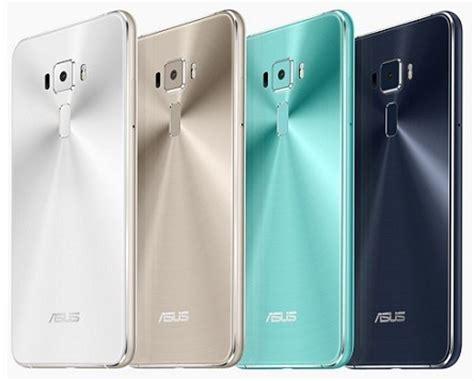 Asus Zenfone 3 5 5 Inch Ze552kl Anti Gores Tempered Glass Csp92 asus zenfone 3 ze552kl usa 64gb specs and price phonegg
