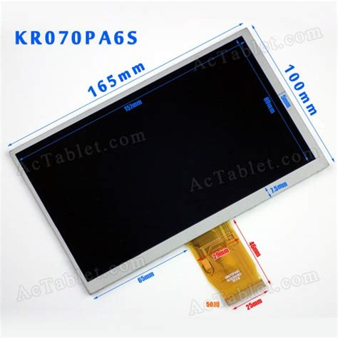 android screen repair android tablet screen repair 28 images replacement touch screen for sanei n10 e n10 deluxe