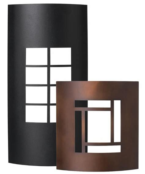 Contech Lighting by Contech Lighting Led Wall Sconces Energy News