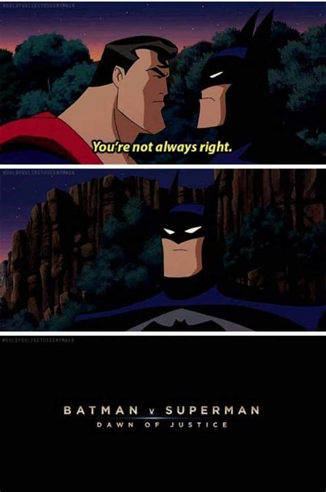 Funny Superman Memes - 17 best ideas about batman vs superman plot on pinterest