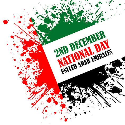 National Day Photos