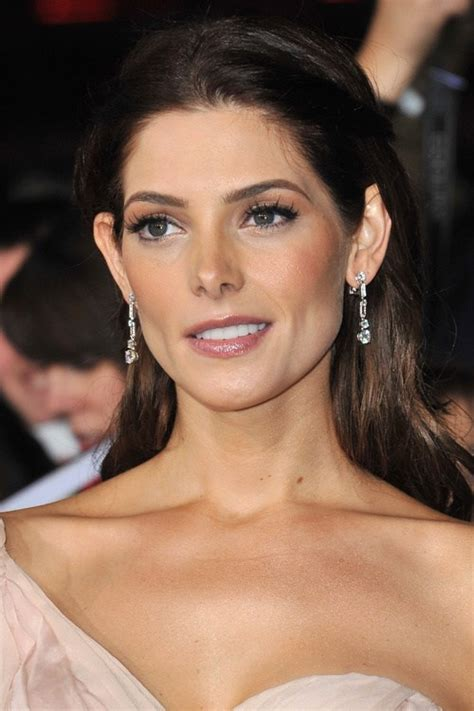 diamond face hairstyles for women how to choose a haircut and hairstyle according to your