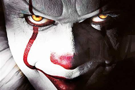 film it horor 15 best horror movies of 2017