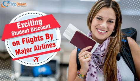 flight deals to india airlines offering flights with exciting student discount tripbeam