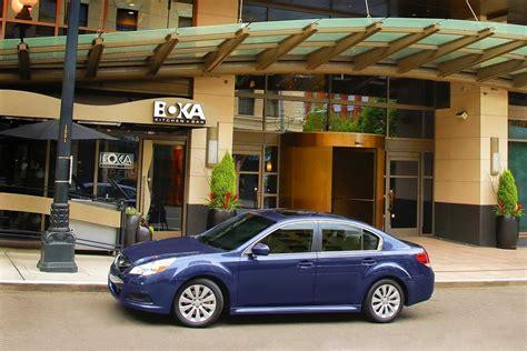 subaru cvt recall 2010 legacy sedan and outback models will recall car