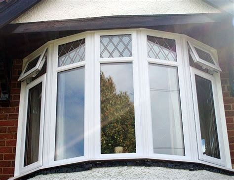 Bow Windows Inspiration Bow Windows Inspiration Inspiration Gallery Bay And Bow Windows Perfecta Windows Bay Windows