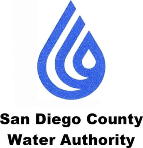 Search San Diego County San Diego County Water Authority Home Services