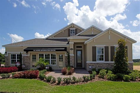 Search Orlando Florida Search Casselberry New Homes Find New Home Builders In
