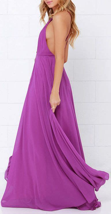 17 best ideas about purple maxi dresses on purple maxi zebra heels and icra rating list