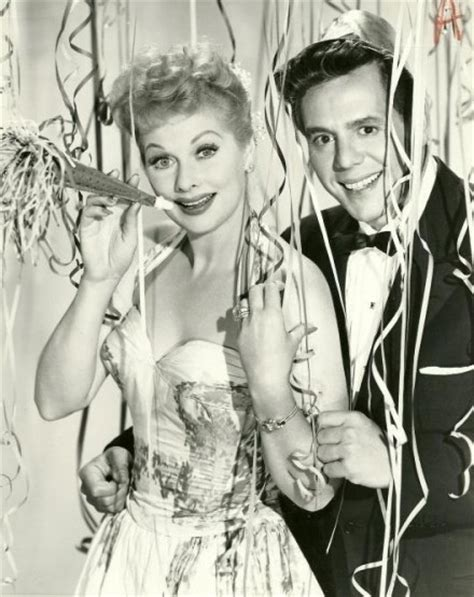 new year s eve bash celebrating classic hollywood s leading happy retro new year alameda point antiques faire blog