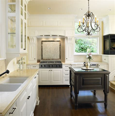 Dazzling Under Cabinet Lighting Method Other Metro Kitchen Chandeliers Lighting