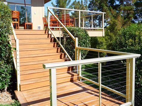 aluminum outdoor railings deck railing aluminum balusters google search house deck interior