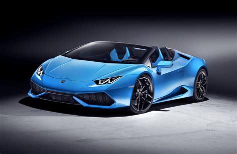 Preis Lamborghini Huracan by Lamborghini Huracan Lp 610 4 Spyder Wallpaper Hd