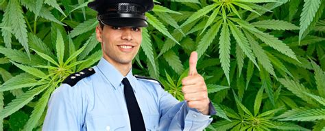 Bewerbung Polizei Altis Bewerbung Zum Polizisten Abgelehnt Leben Auf Altis