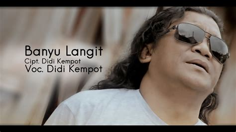 download mp3 didi kempot rebutan bantal download lagu didi kempot banyu langit mp3 koplomp3 com
