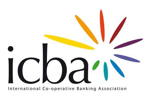 international bankers association bienvenue sur linea pica linea pica
