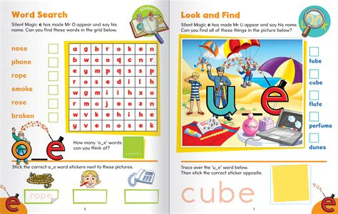 beyond east and west books letterland activity books