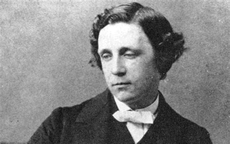 biography lewis carroll were alice s adventures in wonderland inspired by cannabis