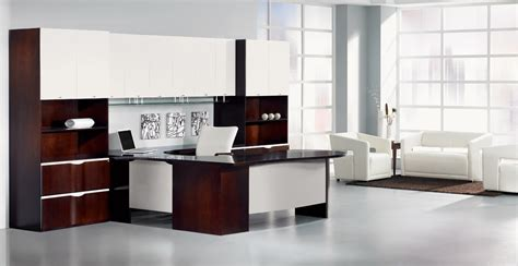 Home Office Furniture Nyc Picture Yvotube Com Home Office Furniture Nyc