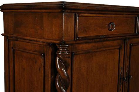 marin 2 pop up tv cabinet flat screen tv riser