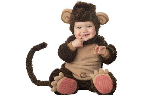 spooktacular halloween costumes  babies toddlers