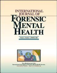 forensic mental health a source guide for professionals books static 99 and static 99r may not work for offenders