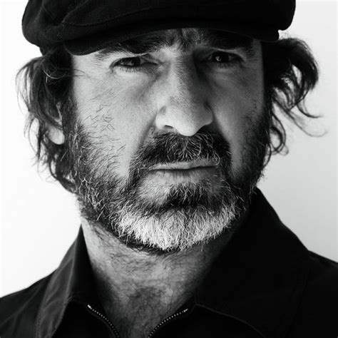 cowboy film with eric cantona 1000 images about 201 ric cantona on pinterest eric