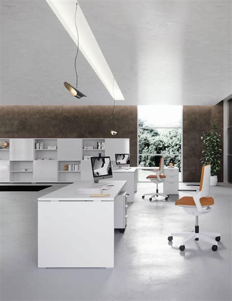 idee arredo ufficio top scrivanie per ufficio ufficio mobili per ufficio dal