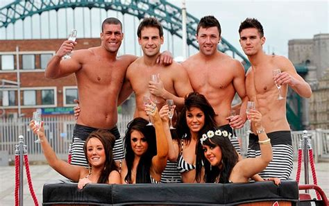 geordie shore s gaz bids for christmas no 1 with debut geordie shore stars rally round cheryl cole oh no they