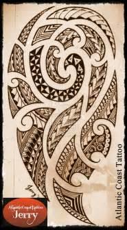 polynesian tattoo inspiration maori tattoo tattoo design 2013 2014