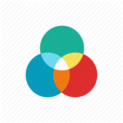 format eps rgb color rgb icon icon search engine