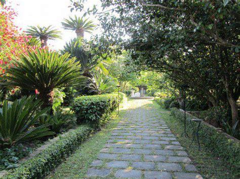 il giardino di sicilia milazzo il giardino gelso villa san pietro milazzo messina