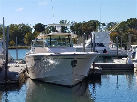 grady white boats canyon 366 grady white canyon 366 boats for sale yachtworld