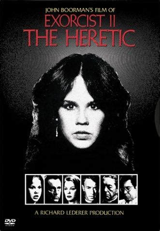 film exorcist download watch exorcist ii the heretic 1977 online free